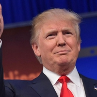 Van fogalma Donald Trumpnak a Közel-Keletről?
