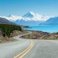 Kiszállhat Új-Zéland az új kínai selyemútból