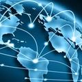 Elárulja a tömegeket a globális elit