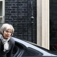 Tory győzelem várható az előrehozott választáson