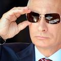 Így kerítené hatalmába Oroszország Európát