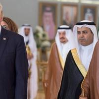 Mit is gondol Trump az iszlám világról?