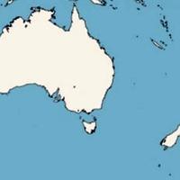 Rendeződik a titok-új-zélandi ausztrál kormányfőjelölt sorsa