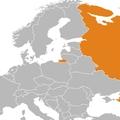 Írország is kiutasíthat orosz diplomatákat