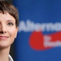 Mi lesz a német alternatív jobboldallal?