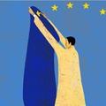 Európai válság: a vég kezdete?
