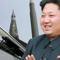 Koreai válság: nukleáris szájkarate