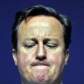 Elérte az offshore-botrány Nagy-Britannia partjait