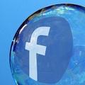 A közösségi média buborékjáról