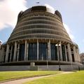 Felállhat az új kormány Új-Zélandon