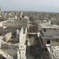 Lőttek a szíriai tűzszünetnek, merre tovább?