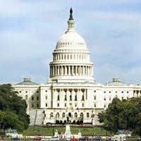 Kötelező zaklatásellenes tréningek az USA képviselőházában