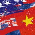 Kína felé közeledik Ausztrália
