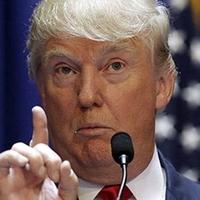 Trump, Irán és az amerikai külpolitika