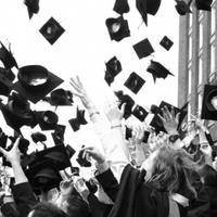 Pénz- és időpazarlás az egyetem?