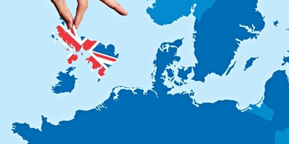 brexit_nagy.jpg