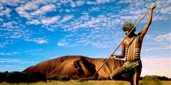 aboriginal_1.jpg