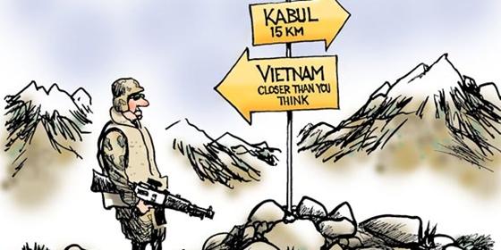 afganisztan.jpg