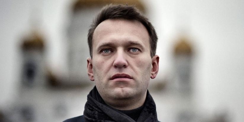 alekszej_navalnij.jpg