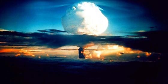 atombomba_1.jpg