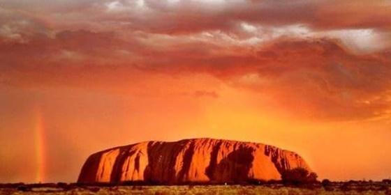 ausztralia_ayers_rock.jpg