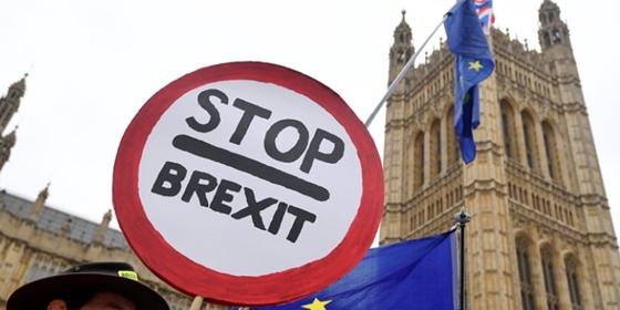 brexit111.jpg