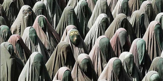 burka_nikab.jpg
