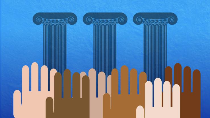demokracia1.jpg