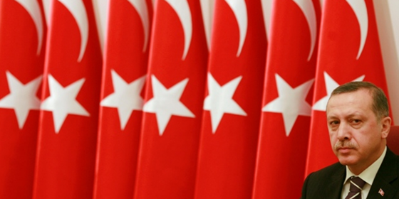 erdogan_1.png