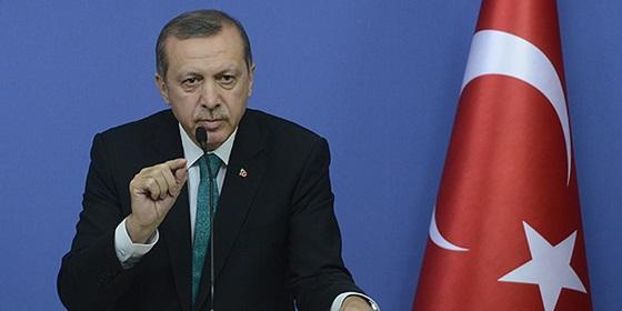 erdogan_zaman_1.jpg