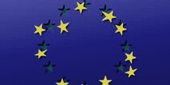eu_foderalizmus_1.jpg