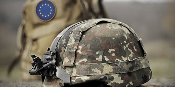 eu_hadsereg.jpg