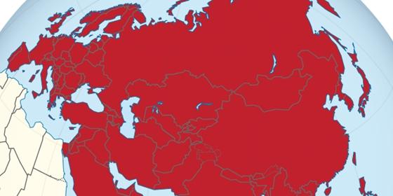 eurazsia.jpg