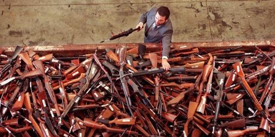 fegyveramnesztia.jpg