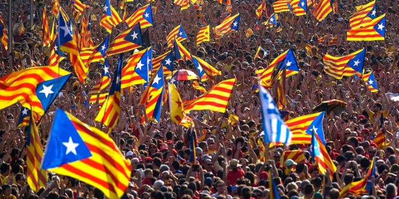 katalonia5.jpg