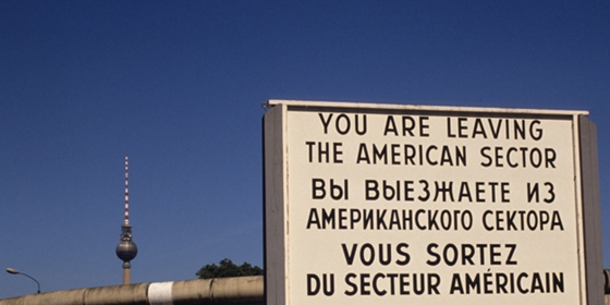 nemet_amerika.jpg