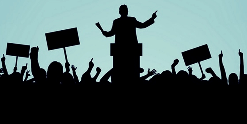 populizmus.jpg