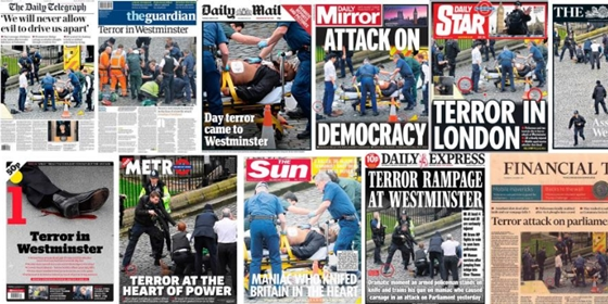 terror_westminster.jpg