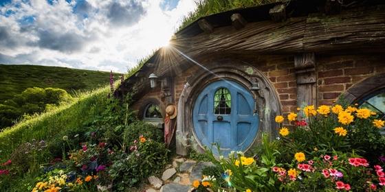 uj_zeland_hobbiton.jpg