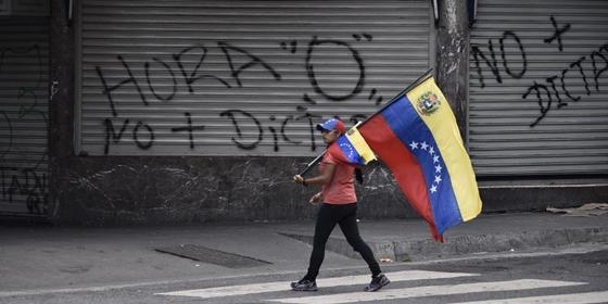 venezuala.jpg