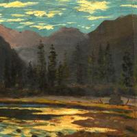 7 izgalmas régiség a Tátra, a hegyek és a kirándulás szerelmeseinek