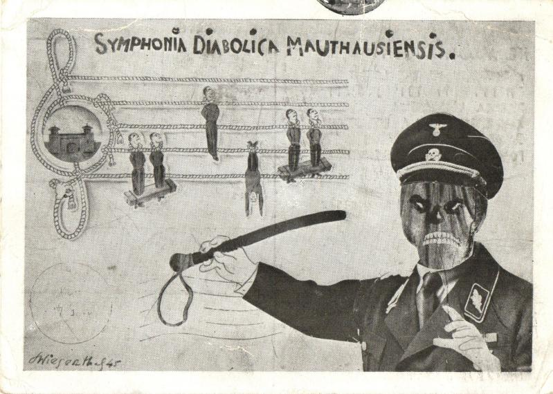 22802_a_mauthausen-i_koncentracios_halaltabor_felszabaditasanak_elso_evforduloja.jpg