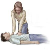 Darázscsípés utáni tünetek