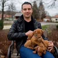 47. Tárgyalni a Jobbikkal?