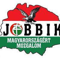44. A Jobbik, mint kudarc