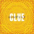 Clue - Suncult