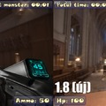 HDR demo az új (1.8) enginnel