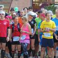 Október hónap futója: Futó Gergely