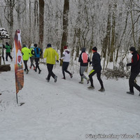 Yours Truly Püspökladány:  524020 métert futottak összesen