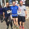 Nagyerdei terep maraton